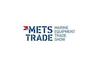 METSTRADE 2019 荷蘭國際船舶遊艇設備展