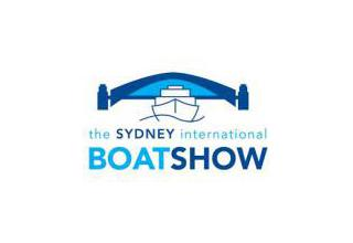 SIBS 2018 澳洲國際船舶遊艇設備展(Sydney International Boat Show)