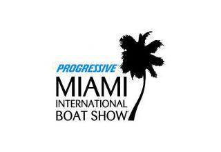 MIBS 2020 邁阿密國際船舶遊艇設備展 (Miami International Boat Show)