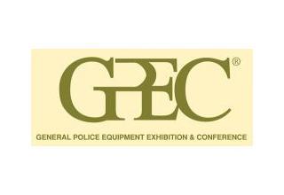 GPEC 2022 第11屆歐洲國際軍警設備展 (二年一次)