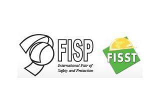 FISP 2020第23屆巴西國際安全防護展 (二年一次)