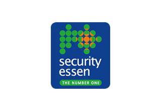 SECURITY ESSEN 2022 世界最大安全器材展 (二年一次)