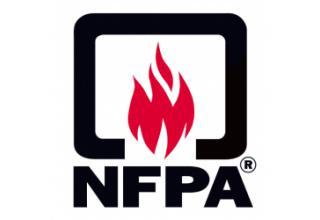 NFPA 2021 年美國最大消防防火產品展