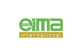EIMA 2018 第43屆 義大利最大農機及零配件展(二年一次)