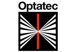 Optatec 2020 第15屆法蘭克福光學暨雷射科技展(兩年一次)