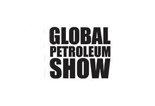 Global Petroleum Show 2020 加拿大全球石油及天然氣設備展