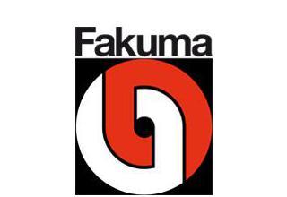 Fakuma 2021 第27屆歐洲國際塑膠展