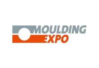 Moulding Expo 2019 斯圖加模具展(兩年一次)