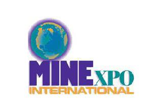 MINExpo 2020 美國最大礦業機械及相關零配件展(四年一次)