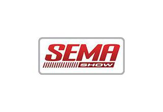 SEMA 2019 美國最大汽車零配件展