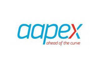 AAPEX 2021 美國汽車零配件展