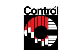 Control 2019 第33屆國際品管測試儀器展