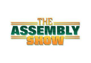 THE ASSEMBLY SHOW 2019 第7屆美國最大工業組裝展