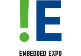 EMBEDDED EXPO 2018 工業電腦及嵌入式系統展