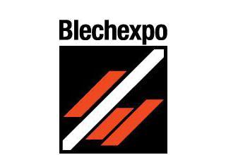 Blechexpo 2019 第15屆歐洲國際金屬加工展(鈑金/沖壓/切削/焊接)