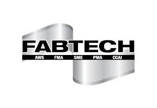 FABTECH 2020 美國最大金屬成型加工展