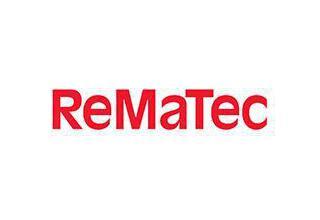 ReMaTec Amsterdam 2019 荷蘭國際汽車零部件再製造展 (二年一次)