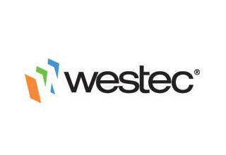 WESTEC 2019 美西工具機展(小IMTS)