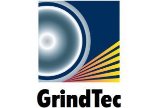 GrindTec 2022 德國國際磨削展(兩年一次)