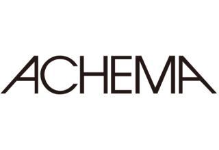 ACHEMA 2021  第33屆世界最大化工設備展