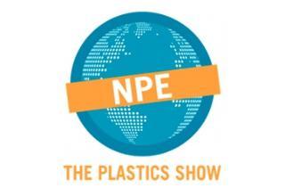 NPE 2021 第31屆美國最大橡塑膠展(三年一次)