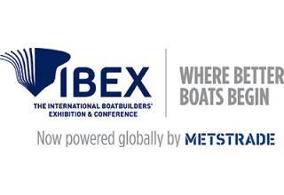 IBEX 2019 美國國際船舶遊艇設備展