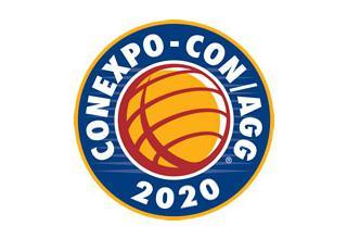 CONEXPO-CON/AGG 2020 第38屆美國最大工程機械及配件展(三年一次)