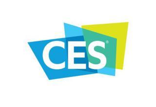 CES 2019 美國最大國際消費性電子展