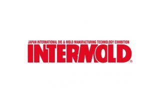 INTERMOLD Tokyo 2019 日本國際模具展