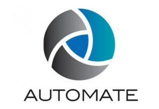 Automate 2021北美最大自動化技術展(兩年一次)