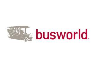 Busworld Europe 2021世界最大巴士及客車暨零配件展(二年一次)