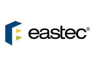 EASTEC 2019 美東工具機及機械製造展(二年一次)
