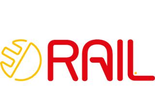 Asia Pacific Rail 2020 第22屆亞太鐵路大會