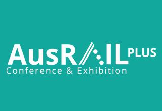 AusRAIL PLUS 2021 澳洲鐵路工業設備展