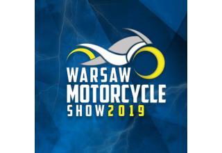 Warsaw Motorcycle Show 2020波蘭國際摩托車暨零配件展覽會