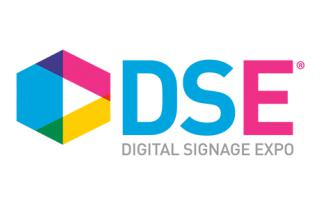 DSE 2020 美國國際數位電子看板專業展