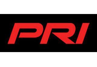 PRI 2020 全球最大賽車及改裝車展