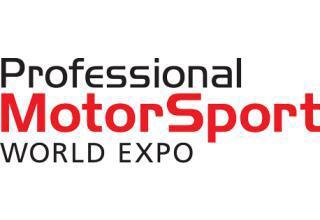 PMW 2020 德國科隆國際專業賽車展