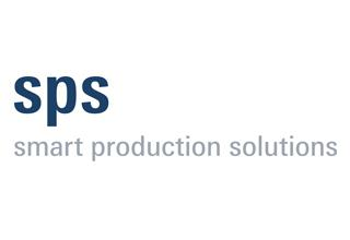 SPS - Smart Production Solutions 2019 歐洲工業自動化展