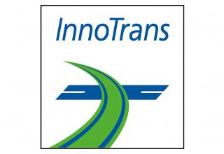 InnoTrans 2021德國柏林軌道交通技術展(兩年一次)