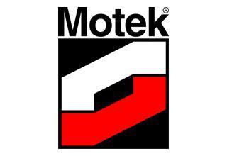 Motek 2021 歐洲國際工業自動化暨工具展覽會