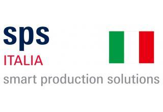SPS Italia 2021 - Smart Product Solutions -  <br> 義大利工業自動化展(原SPS IPC Drives Italia)