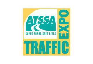 Traffic Expo 2021 第51屆美國國際交通運輸展覽會