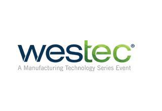 WESTEC 2021 美西工具機展(兩年一次)