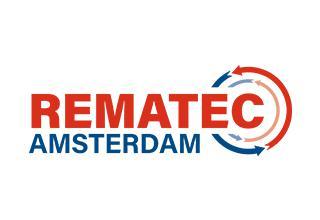 ReMaTec Amsterdam 2021 荷蘭國際汽車零部件再製造展 (二年一次)