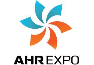 AHR 2021冷暖空調暨流體控制展