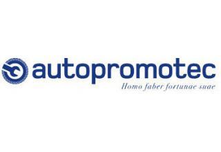 Autopromotec 2022第29屆義大利汽車零配件、輪胎及工具展 (二年一次)