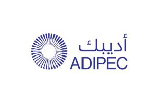 ADIPEC 2021 第36屆阿布達比石油設備及零組件展
