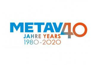 METAV 2021 第21屆杜塞道夫工具機展 (二年一次)
