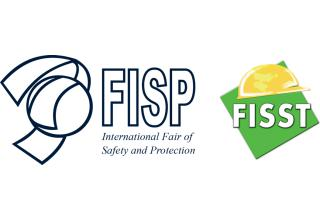 FISP 2020 第23屆巴西國際安全防護展 (二年一次) International Fair of Safety and Protection